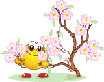 Vlà l'printemps ! C876b1c4