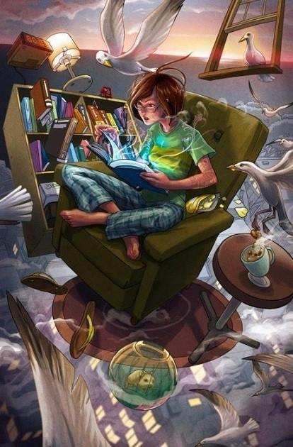 La magia en un libro - Página 11 F1b37bdf